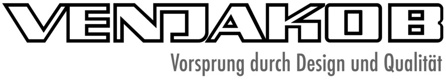 Venjakob-Logo