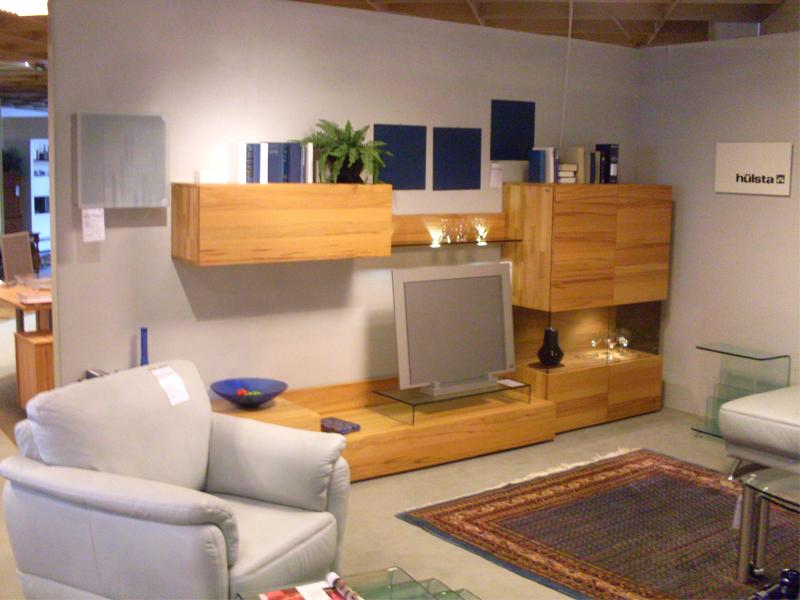 Möbel Koesler Aus Freude Am Wohnen