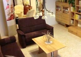 Wohnen Möbel Koesler